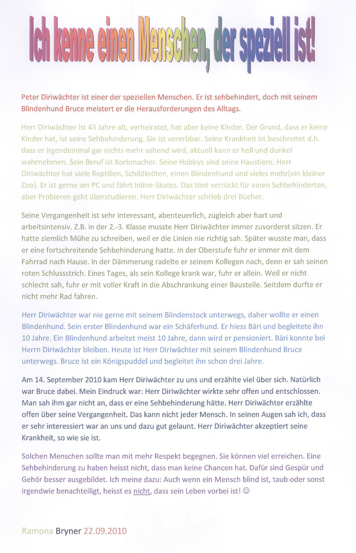 Nice Eindruck Beweise Arbeitsblatt Collection - Mathe Arbeitsblatt ...